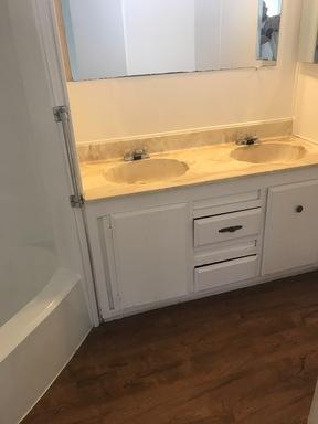 Wildomar CA Residential For Rent: $1,495