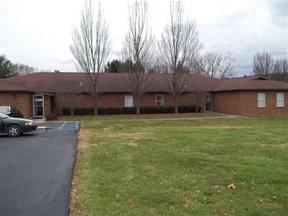 Commercial For Sale or Lease: 1405 County Road 1