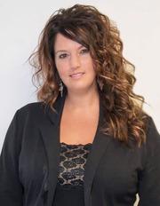 Lisa Calabrese