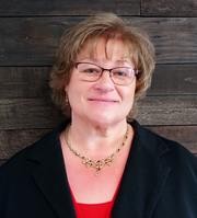 Theresa Dziekonski