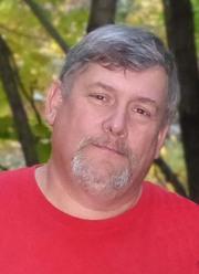 Jeffrey Bennett