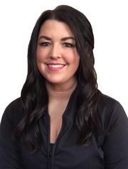 Jessica Garrigan