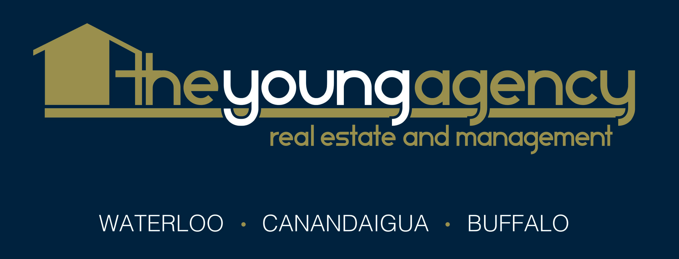 The Young Agency - Real Estate & Management