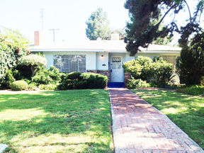 Single Family Home Sold: ***4698 E. Vassar Ave