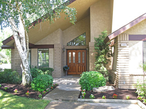 Residential SOLD: ***7335 N. Pacific Ave