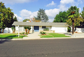 Single Family Home SOLD: ***2758 West San Jose Ave