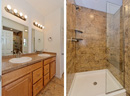 2 Devin Court Master Bathroom