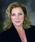 Vickie Rehberg - Better Way Realty Real Estate Sales Person