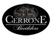 Real Estate Broker for Cerrone Builders New Construction