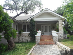 lampasas singles 506 e ave h,lampasas at 506 e avenue h in lampasas tx - 4855731896 this is a single-family home posted on oodle classifieds historic.