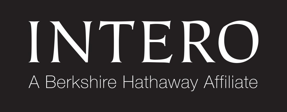 Intero - A Berkshire Hathaway Affiliate
