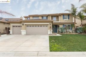 Discovery Bay CA Single Family Home Sold: $600,000