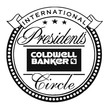 Coldwell Banker President