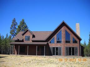 Single Family Home Sold: 17050 Shawnee Circ