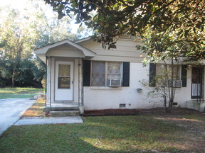 Columbia SC Rental For Rent: $500