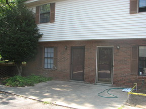 Cayce SC Rental For Rent: $765