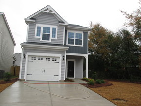 West Columbia SC Rental For Rent: $1,500