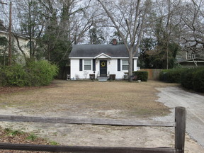 Columbia SC Rental For Sale: $795