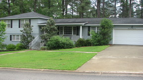 West Columbia SC Rental For Rent: $1,800