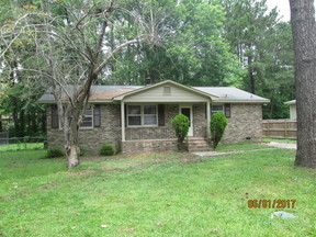 Hopkins SC Rental For Rent: $875