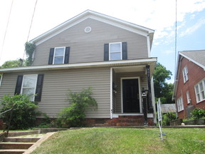 Columbia SC Rental For Rent: $1,500