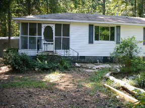 leesville SC Rental For Rent: $1,250