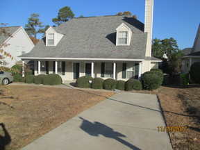 Columbia SC Rental For Rent: $1,300
