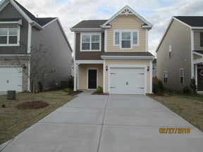 West Columbia SC Rental For Rent: $1,400