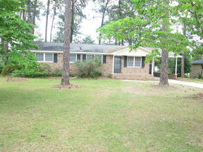 West Columbia SC Rental For Rent: $875