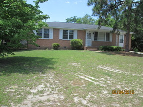 West Columbia SC Rental For Rent: $950
