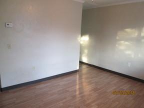Rental For Rent: 716 #6 Washington St