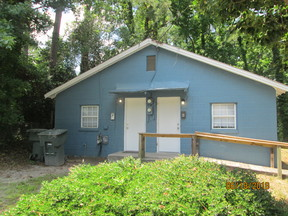 Columbia SC Rental For Rent: $525