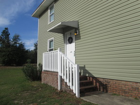 West Columbia SC Rental For Rent: $625