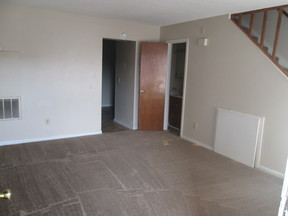 Columbia SC Rental For Rent: $650