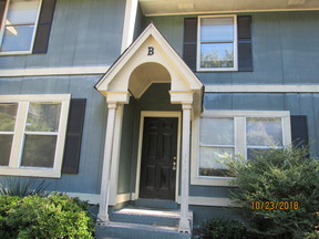 Columbia SC Rental For Sale: $595