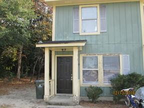 Rental For Rent: 1693 Platt Springs Road