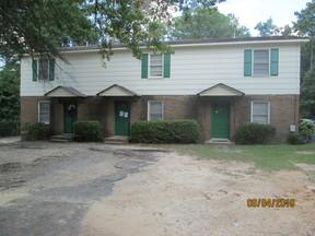 All Available Rentals   Richland, Gaston, Irmo, Lexington