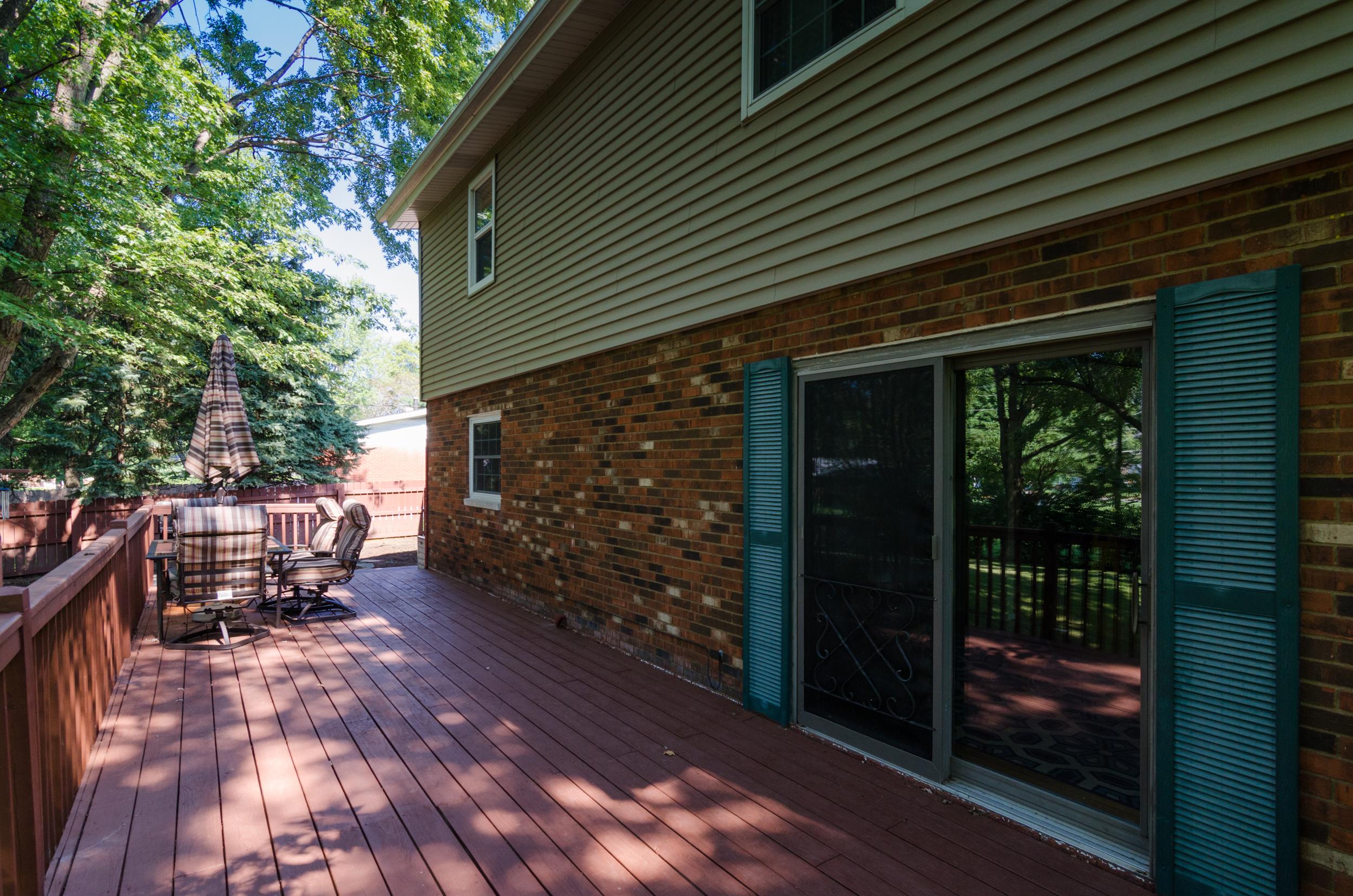 311 Agnes Drive OFallon IL Homes for Sale
