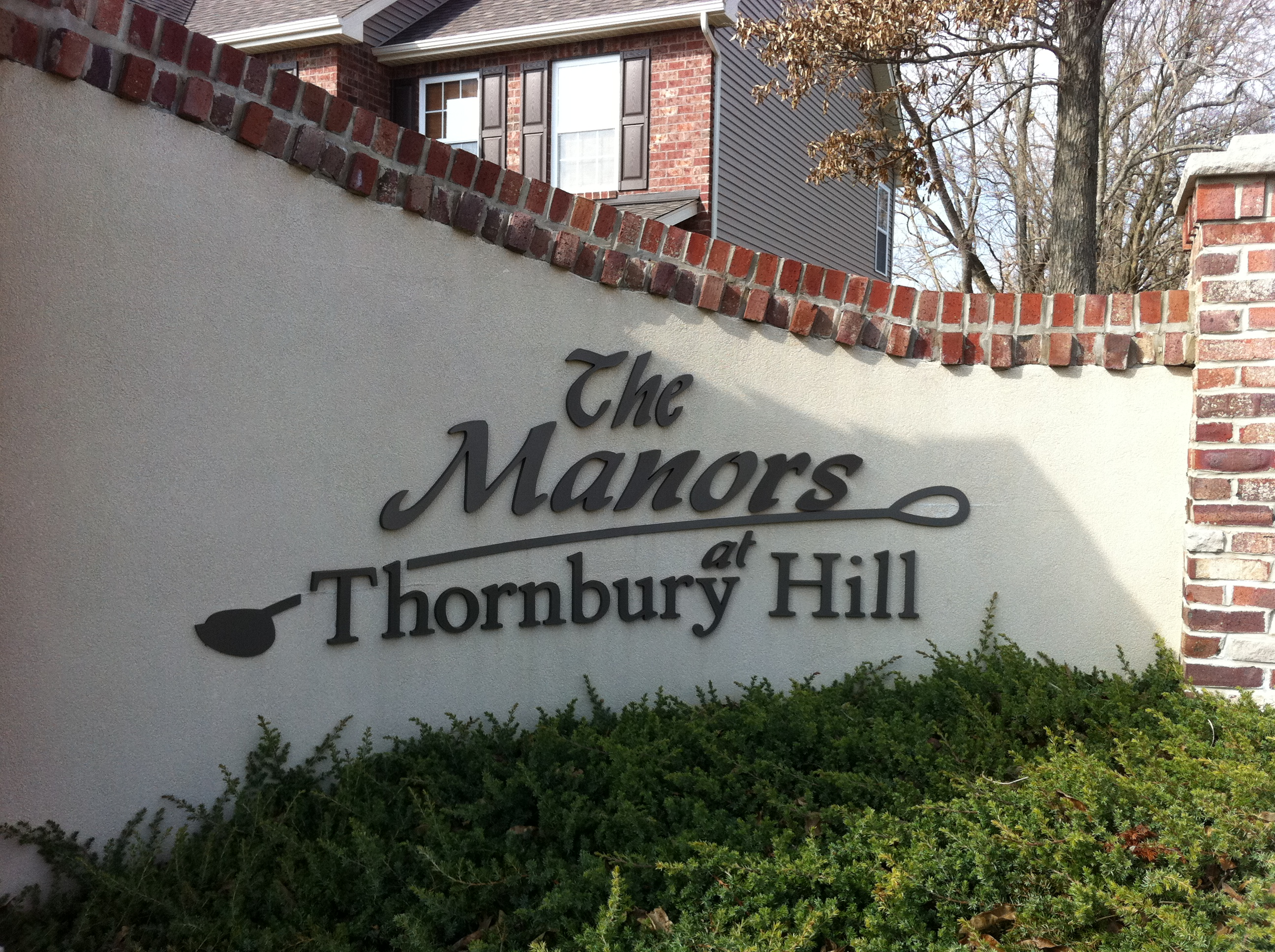 Manors at Thornbury Hill - YolandaRealtor.com
