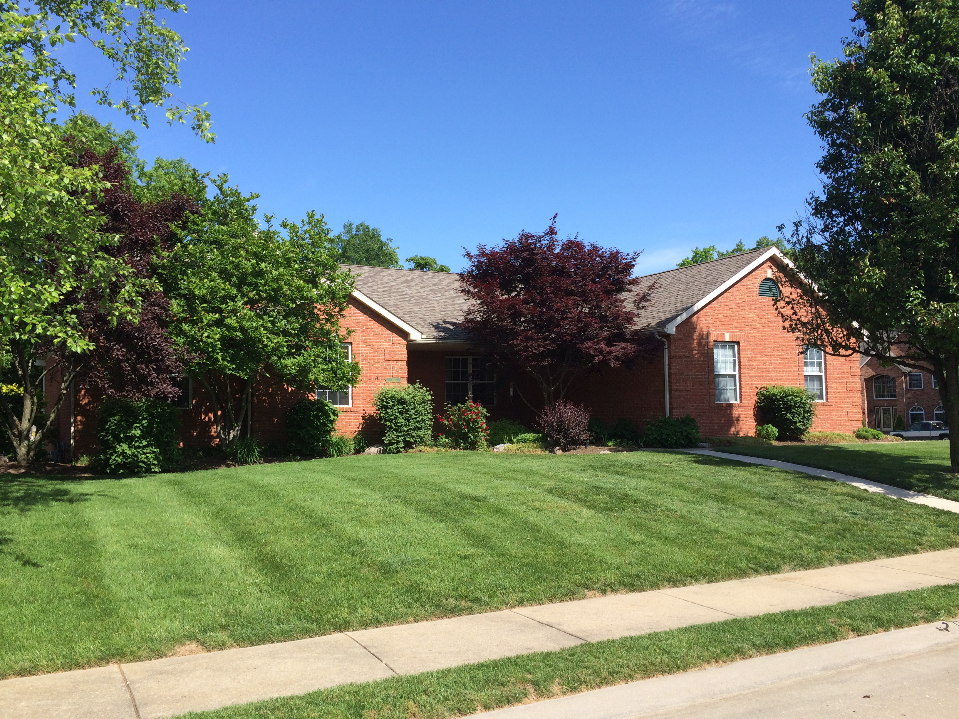 1621 Mary Todd Ln O'Fallon IL - Open House Sunday