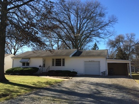 Belleville IL Single Family Home Sold in 22 Days!: $65,000