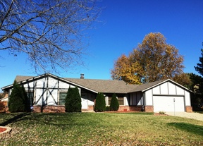 Ofallon IL Single Family Home Sold: $169,000