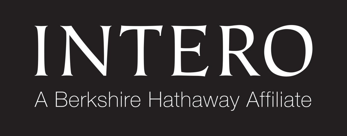 Intero - A Berkshire Hathaway Affiliate
