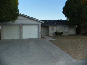 Single Family Home Leased: 103 Mcfarland Drive