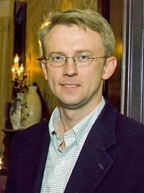 Alexander Bondar