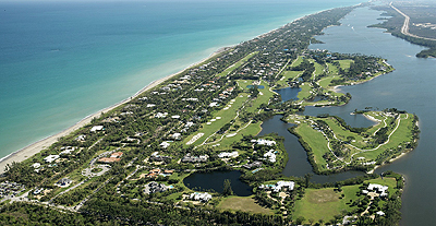 Jupiter Island Waterfront Condos for sale