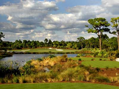 Golf Course Homes For Sale In Jupiter Island Palm Beach Area