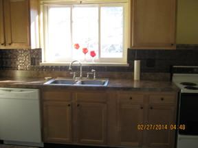Rental Leased: 3509 Virginia Ave #C