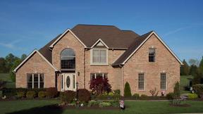 Residential : 26 Augusta Lane