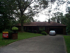 Residential : 4200 Japonica Lane